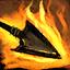 Telaruhn Immolation.png