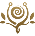 Bandle City Crest icon.png