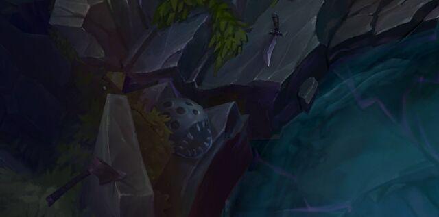 File:Baron Nashor old skull.jpg