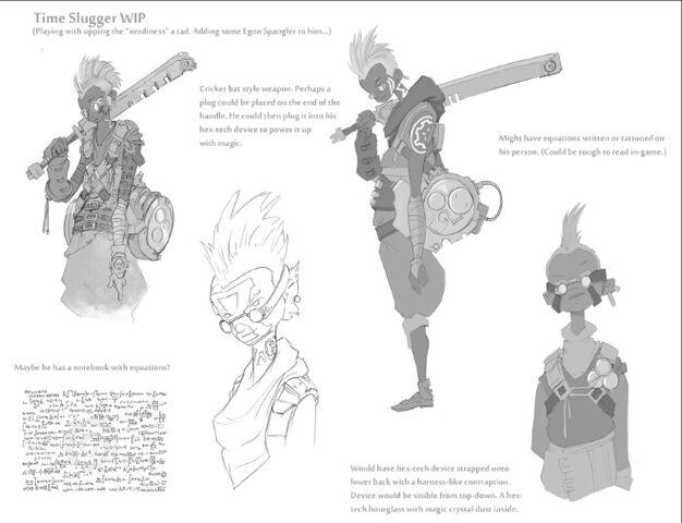 File:Ekko concept 07.jpg