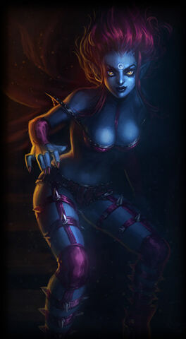 File:Evelynn OriginalLoading old2.jpg