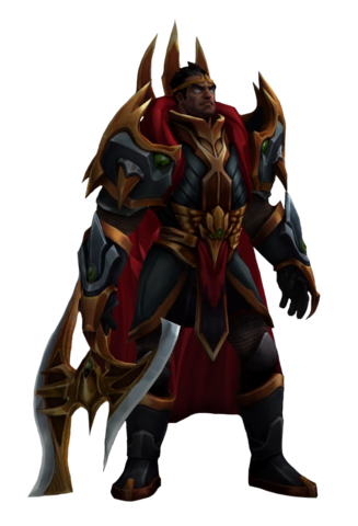 File:Darius Lord Render.png