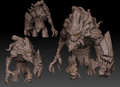 Maokai Update Model.png