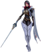 Fiora Render old.png