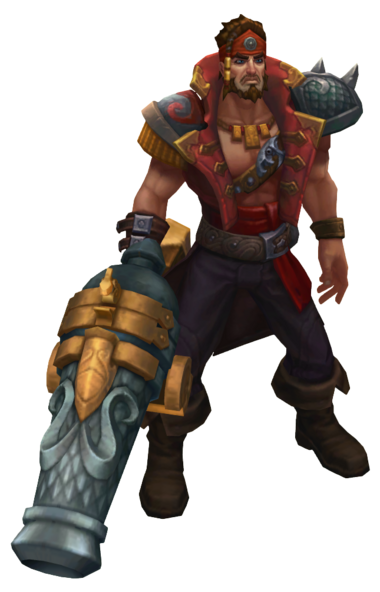 File:Graves Cutthroat Render.png