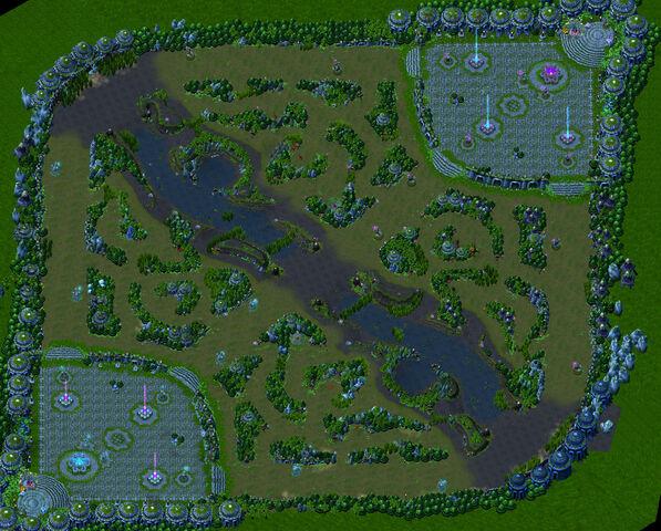 File:Summoner's Rift In-Game.jpg