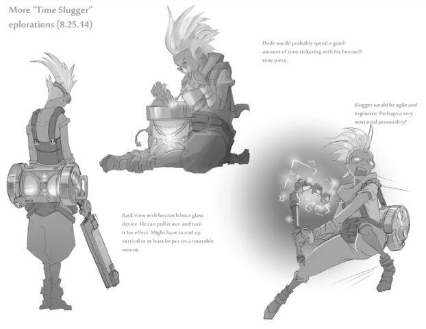 File:Ekko concept 03.jpg