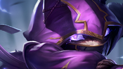 User blog:Emptylord/Champion reworks/Kennen the Heart of the Tempest