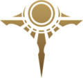 Shurima Crest icon.png