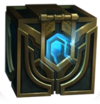Hextech Crafting Chest.png
