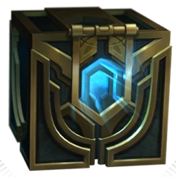File:Hextech Crafting Chest.png