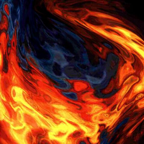 File:Johnarch77 Fire.jpg