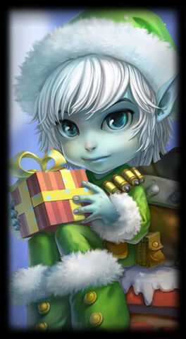 File:Tristana EarnestElfLoading old2.jpg
