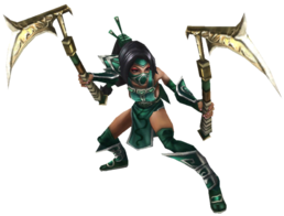 File:Akali Render old.png