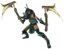 Akali Render old.png