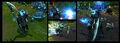Hecarim Reaper Screenshots.jpg