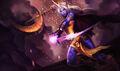 Thumbnail for version as of 05:10, September 27, 2012