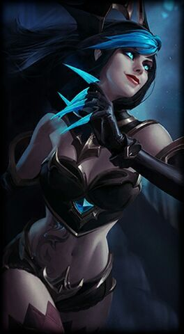 File:Evelynn ShadowLoading.jpg