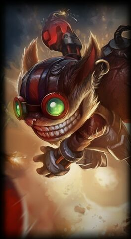 File:Ziggs OriginalLoading.jpg