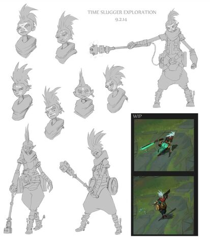 File:Ekko concept 09.jpg