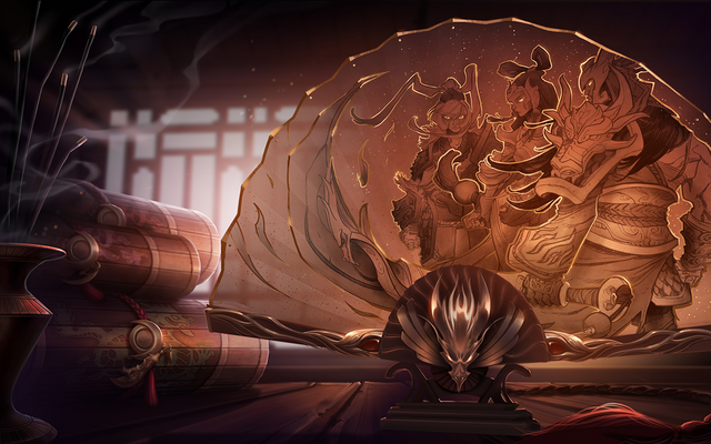 File:Lunar Revel 2014.png