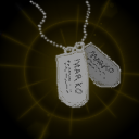 File:Scudmarx DogTags.png