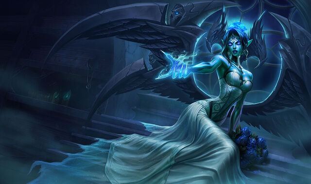 File:Morgana GhostBrideSkin.jpg