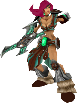 File:Sivir Render old.png