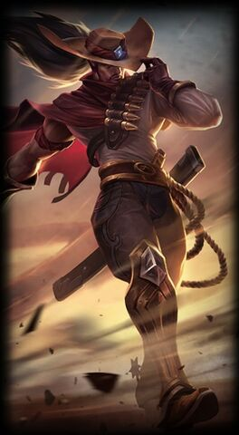 File:Yasuo HighNoonLoading.jpg