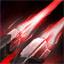 File:CommanderMarko ZeroP.png