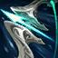 Galeforce item.png