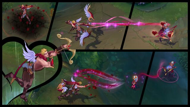 File:Varus Heartseeker Screenshots.jpg