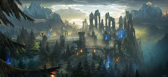 File:Summoners Rift landscape 02.jpg