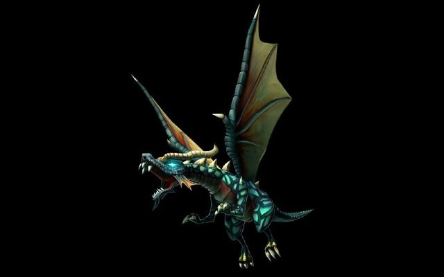 File:Dragon Model.jpg