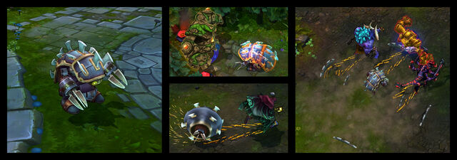 File:Rammus FullMetal Screenshots.jpg
