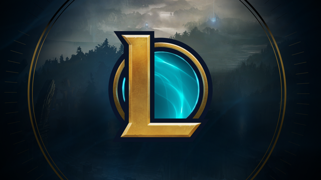 File:LoL Icon.png