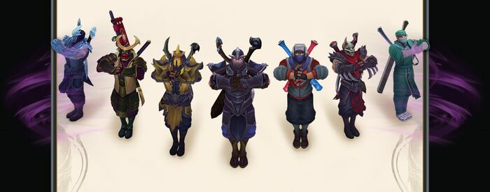Shen VU skins.jpg
