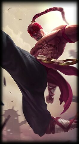 File:Lee Sin OriginalLoading.jpg
