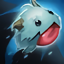 Poro Toss.png