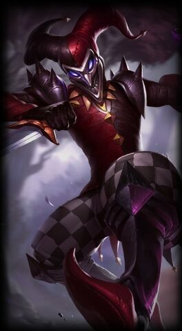 File:Shaco OriginalLoading.jpg
