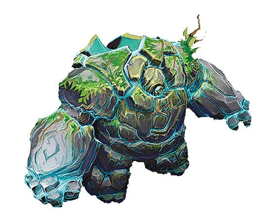 File:Blue Sentinel concept 10.jpg