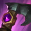 File:Ranger's Trailblazer (Devourer) item.png