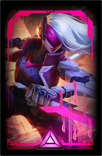File:PROJECT Katarina First Strike Borders.png