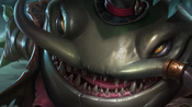 User blog:Emptylord/Champion reworks/Tahm Kench the River King