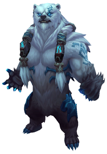 File:Volibear Render.png