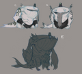 Tahm Kench Early Concept.png
