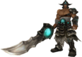 Tryndamere Render old.png
