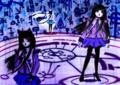 Thumbnail for version as of 18:15, April 26, 2013