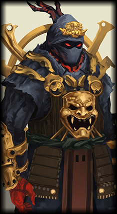 File:Emptylord Thresh Shinigami.png