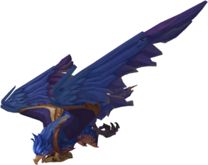 File:Quinn Valor Render.png